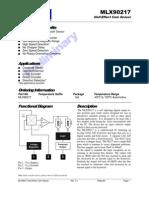 Camshaft Sensor (2)