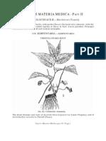 Sayre Materia Medica-2