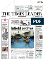 Times Leader 08-05-2012