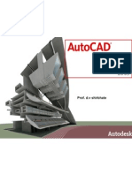 Autocad 2009 Tips and Tricks DVS
