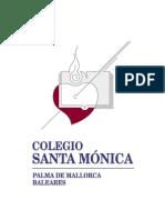 60452737 Dossier Preparacion Fisica Santa Monica