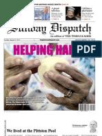 The Pittston Dispatch 08-05-2012