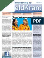 Wereld Krant 20120805