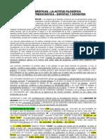 Intro Filo_I y II