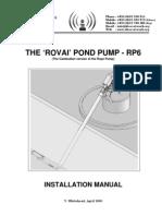 Rope Pump1