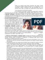 Psihologia Varselor Nou Nascut_2012_2