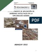 Manual Basico de Exploracion Minera