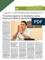 Mario_Jiménez_05_08