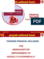 Punjab National Bank