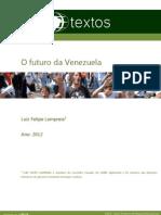 Futuro Da Venezuela
