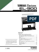 EL900GBR