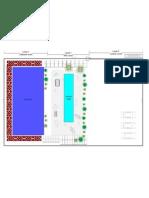 concept 440m2 plot layout v1 45k