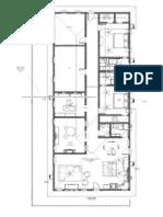 rae concept home v3 2 pdf