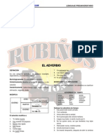 29936740-EL-ADVERBIO