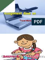 Frankfinn Travel Assignment 1224668268202097 8