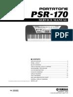 PSR170_E