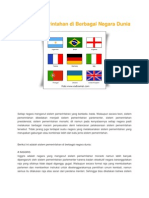 Logaritma lengkap pdf tabel