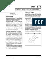 1000 watts ups circuit diagram power supply power inverter 1000w inverter pure sine wave schematic diagram ccuart Choice Image