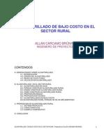 ALC_RURAL_ACB_p