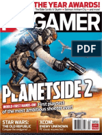 PC Gamer US 2012-04