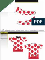 Diseño CA Cuenca-Dolomia