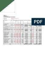 04 a Price Bid Part III 220kV Sikka Motipaneli Line 2182 2
