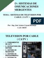4.- Cable_modem (1)