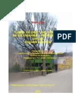Proyecto Libro de Oro Sicsibamba