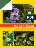 Flora Apicola 2011