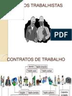 1-concursoinssfcc-2012-aspectoshistricos-120103143110-phpapp02