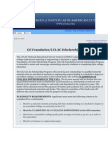 GE FoundationLULAC Scholarship Program (DEADLINE AUG.17)