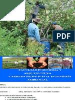 OBTENCIÓN DE BIOL A PARTIR DE RESIDUOS SÓLIDOS AGROPECUARIOS _ UAP_ABANCAY