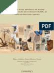 Manual Obras Raras Completo - Versao Publicada