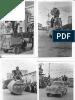 φωτογραφικό αρχείο περιηγητικής Λέσχης Μεσσήνης Καρναβάλια 1963-1967 αρχείο 2