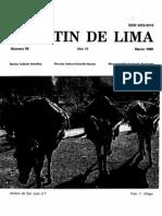 Alucinògenos utilizados en la regiòn andina prehispànica
