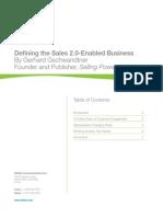 DefiningSales_2.0_sellingpower