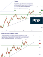 Market Commentary 5Aug12