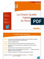 Charte Dd Sicoval_cibles