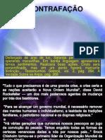 CONTRAFAÇÃO_3