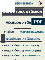 2010 Estruturaatmica Completo1trimestre p2 120402161635 Phpapp01