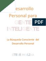 Principios_Fundamentales__1_