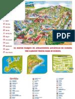 mapa_aqualandia