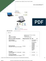 Encuentre Una Portatil, Desktop, Servidor, Software, Servicios, Proyector o Monitor