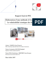 PFE-_Vulnrabilit_Sismique_des_