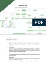 Desarrollo Guía 1 Calidad de Software