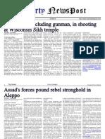 Liberty Newspost Aug-05-2012