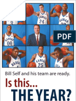 2006-11-02_basketball-preview-2006.pdf