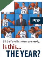 2006-11-02_basketball-preview-2006.pdf