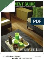 2007 04 12 Apartment Guide IV