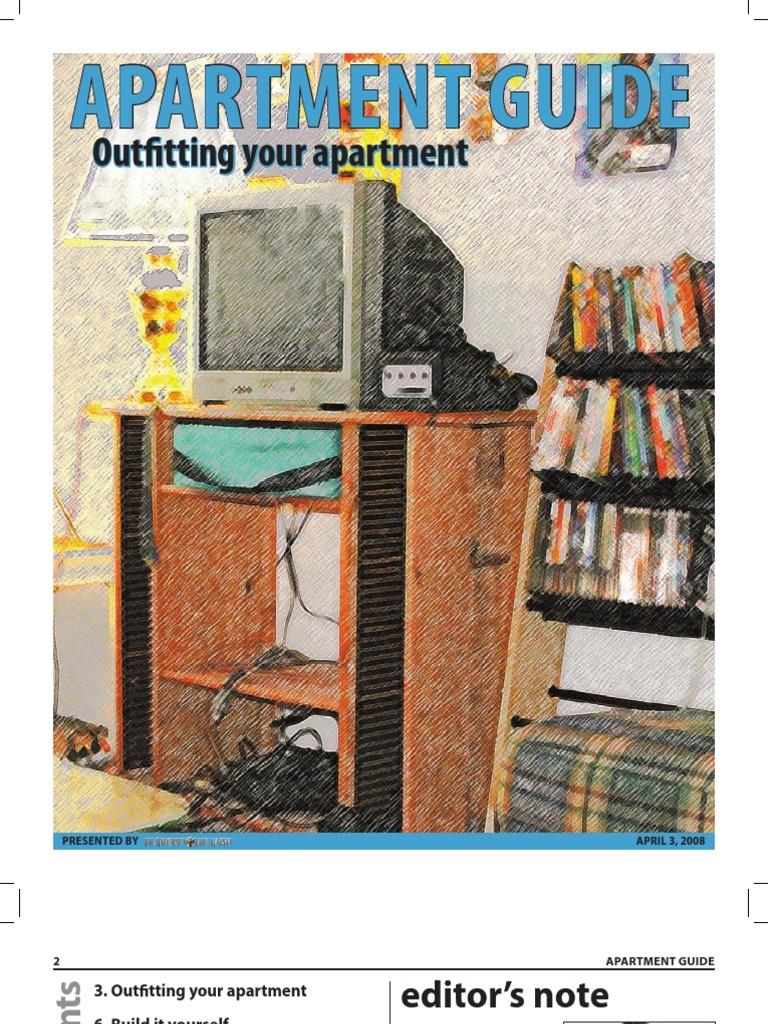 Apartments for rent in olathe, ks 313 rentals | apartmentguide. Com.